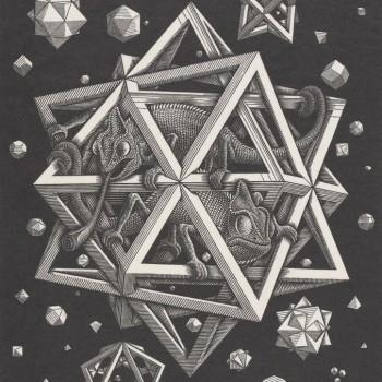 07.-Escher_sw