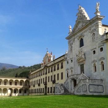 La-Certosa-di-Calci-a-Pisa-fra-i-beneficiari-dei-finanziamenti